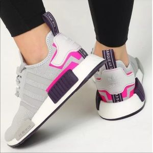 ⭐️adidas NMD R1 Shoes: FINAL PRICE DROP